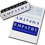 Pace Palette Empathy Card