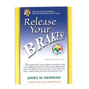 Release-Your-Brakes-EBook-Edition