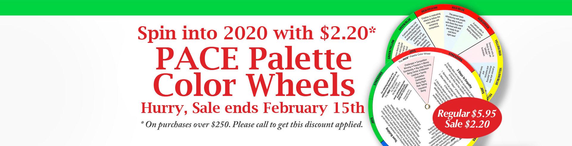 PACE-Color-Wheel-Jan-2020