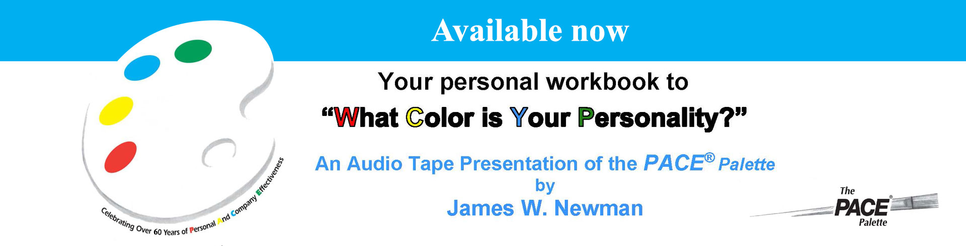 color-is-your-personality